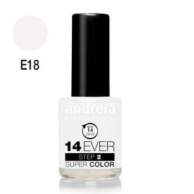 Verniz Andreia 14Ever - SUPER COLOR E18