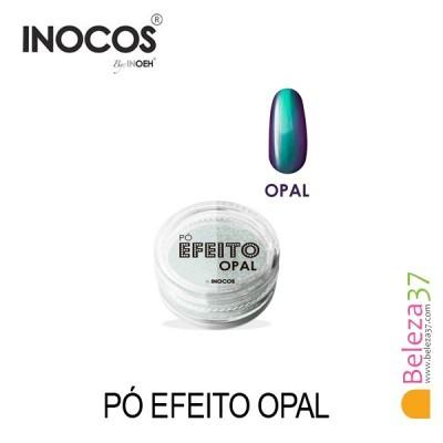 Pó Efeito Inocos - Opal 2g