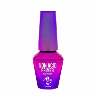 Non Acid Primer Molly Lac