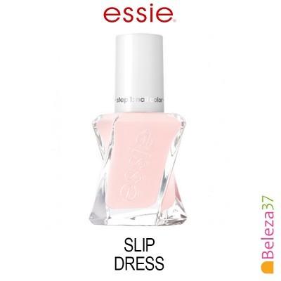 1101 - Slip Dress