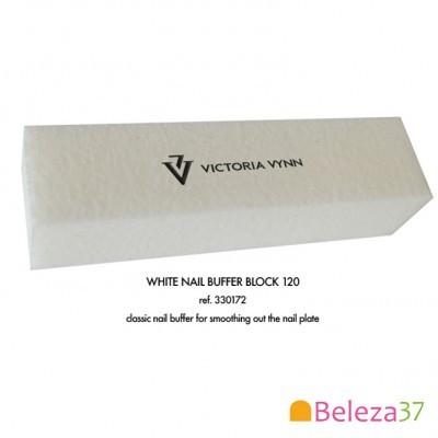 Bloco Victoria Vynn 120