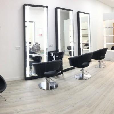 Beleza37 Hair Studio