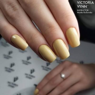 Victoria Vynn Pure 162 – Calm Hazelnut