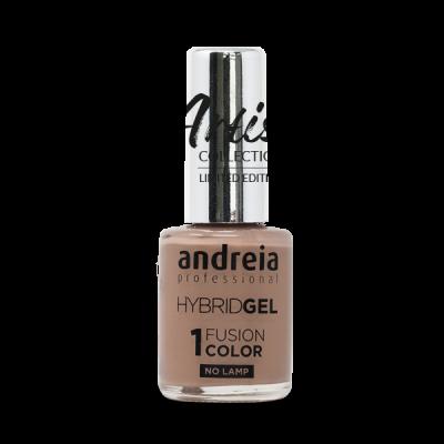Fusion Color A2 – Pantone Caramelo