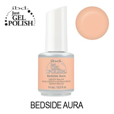IBD 65727 – Bedside Aura