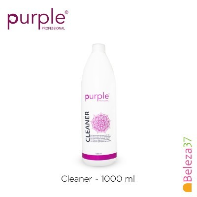 Cleaner Purple 1000ml