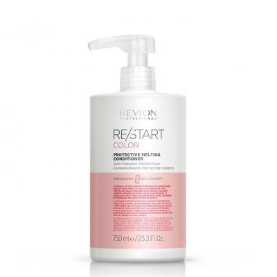 Revlon Restart Color Melting Conditioner 750ml