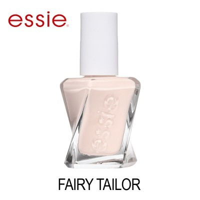 Essie Gel Couture 40 – Fairy Taylor