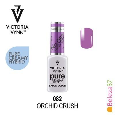 Victoria Vynn PURE 082 – Orchid Crush