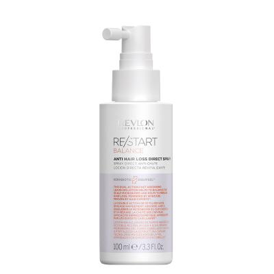 Revlon Restart Balance AHL Direct Spray 100ml