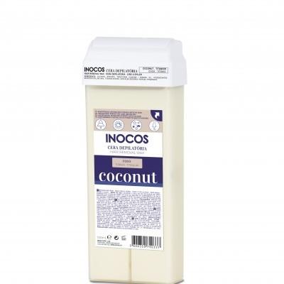 Cera Inocos Côco 100ml