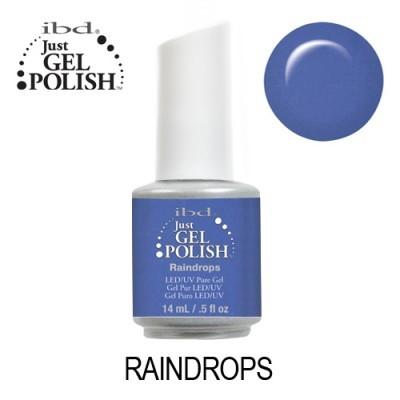 IBD 56596 – Raindrops