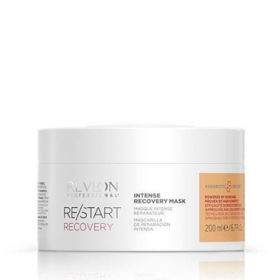 Revlon Restart Recovery Mask 200ml
