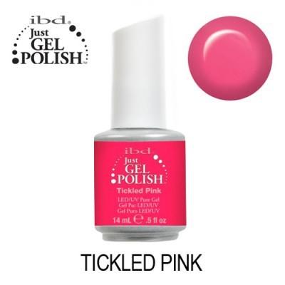 IBD 56527 – Tickled Pink