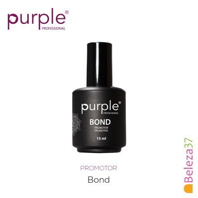 Bond Promotor PURPLE 15ml