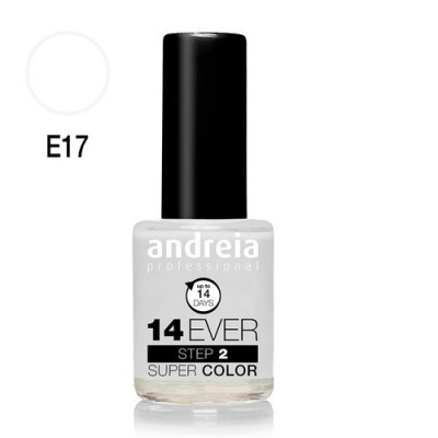 Verniz Andreia 14Ever - SUPER COLOR E17