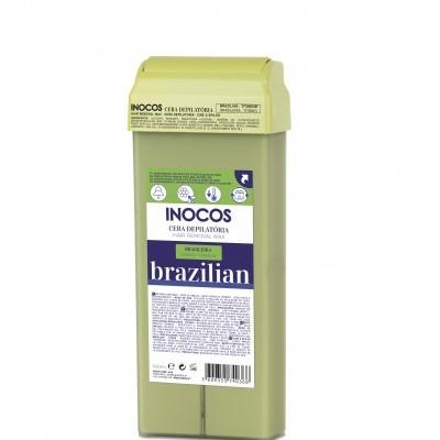 Cera Inocos Brasileira 100ml