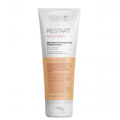 Revlon Restart Recovery Melting Conditioner 200ml