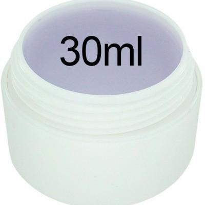 Gel Finalizador (Shining Gel) - ENS 30ml