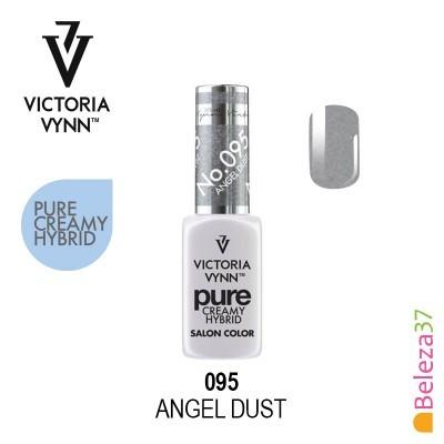 Victoria Vynn PURE 095 – Angel Dust