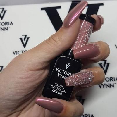 Victoria Vynn 116 – Mauve Dance