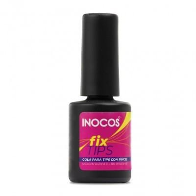 Cola Fix Tips 10ml - Inocos
