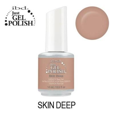 IBD 65729 – Skin Deep