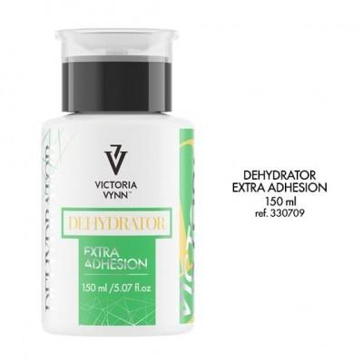 Doseador Victoria Vynn para o Dehydrator 150ml