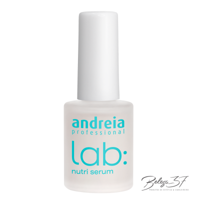 lab: nutri serum andreia