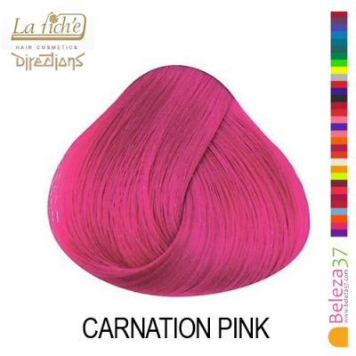 La Riché Directions - CARNATION PINK