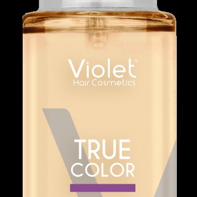 Sérum Violet True Color 100ml