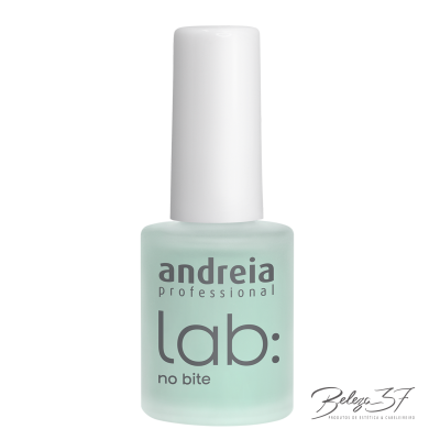 lab: no bite andreia