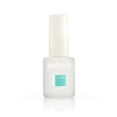 Andreia Extreme Care Amargo 10,5ml