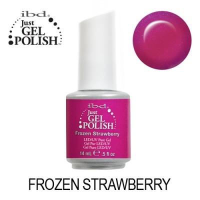 IBD 56528 – Frozen Strawberry