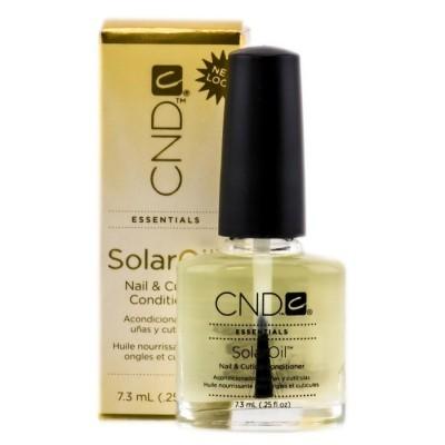 CND Solar Oil 7,3ml