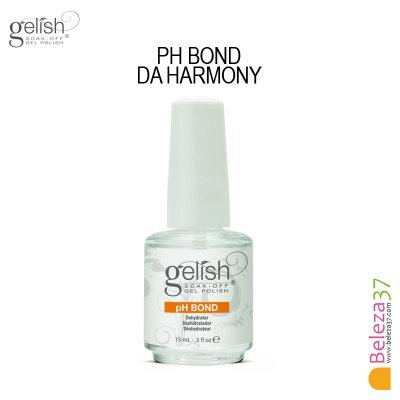 PH BOND da Gelish Harmony