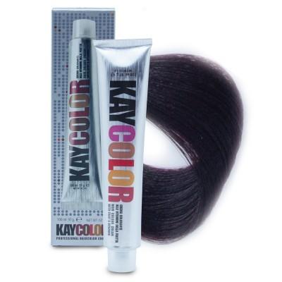 KayColor Coloração 100ml - Cor 2.22