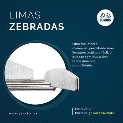 Lima Dance Zebrada