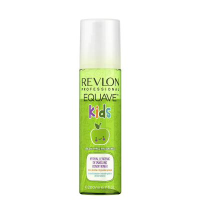 Revlon Equave Kids Conditioner Apple 200ml