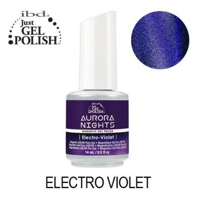 IBD 66597 – Electro Violet