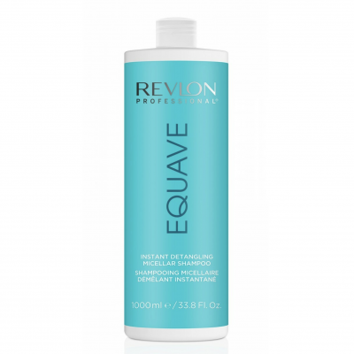 Revlon Equave Micellar Shampoo 1000ml