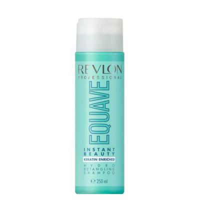 Revlon Equave Instant Micellar Detanglig Shampoo 250ml