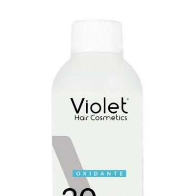 Oxidante Pantenol Violet 30 Vol. - 150ml