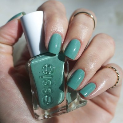 Essie Gel Couture 170 – Beauty Nap