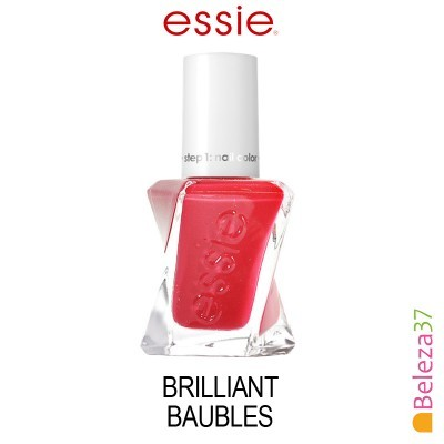Essie Gel Couture 1142 - Brilliant Baublesz