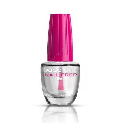 Nail Prep Silcare Base One 9ml