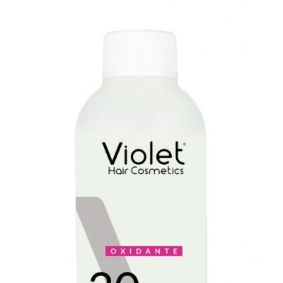 Oxidante Pantenol Violet 20 Vol. - 150ml
