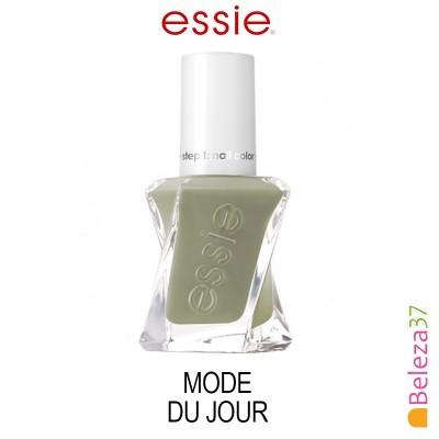 Essie Gel Couture 1110 - Made Du Jour