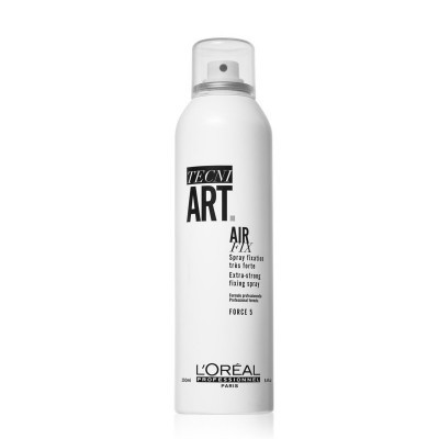 Spray L'Oréal Tecni Art Air Fix Force 5 250ml