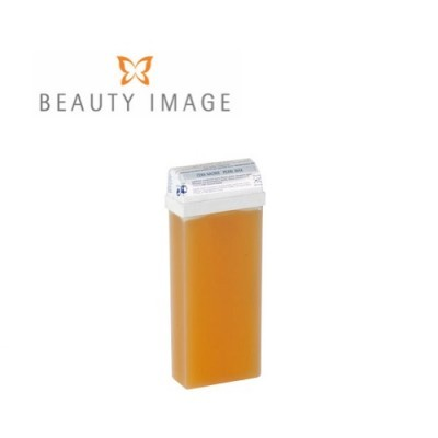 Cera Roll-on Beauty Image – Natural